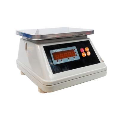waterproof-15kg-cub-electronic- scale