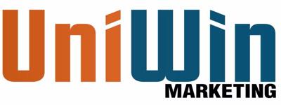 UniWin Marketing