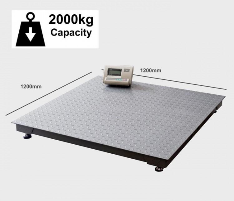 2000kg-electronic-floor-scale-heavy-duty