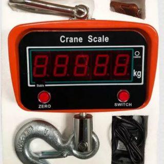1ton-crane-scale-heavy-duty