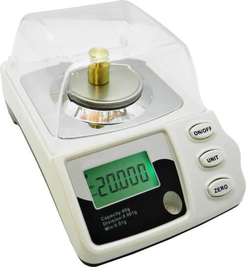 60g-high-precision-scale