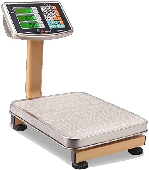 60kg-platform-electronic-scale