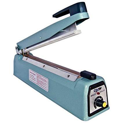 hand-sealer-8mm-width