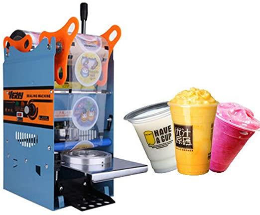 cup-sealer-machine