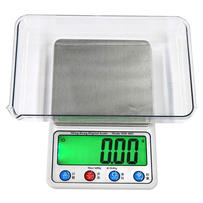 mh-885-precision-scale-0.01g