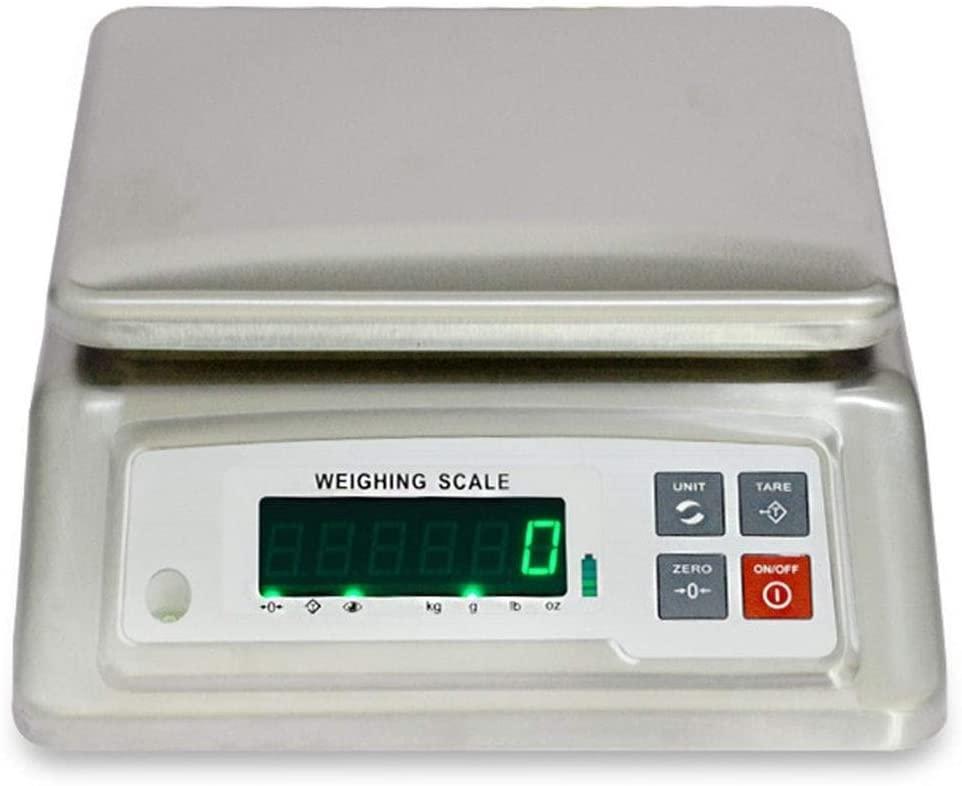jzc-waterproof-electronic-scale
