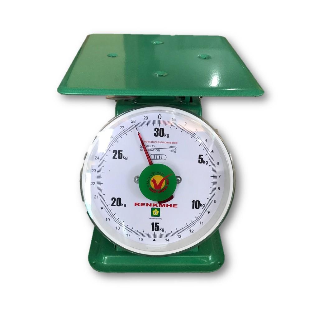 30kg-mechanical-scale-vietnam