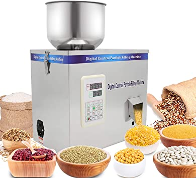 200g-intelligent-weighing-and-filling-machine