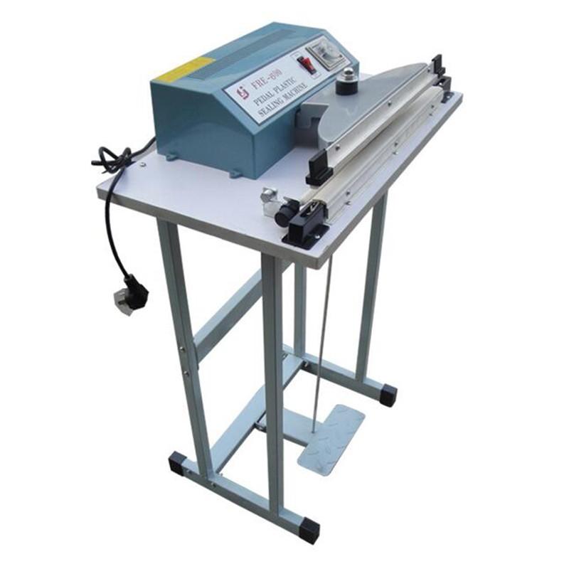 fre500-foot-sealer-machine