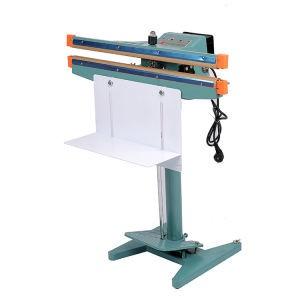 heavy -duty-pedal-sealer-24-inch
