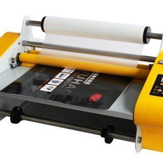 roll-laminating-machine-rm358