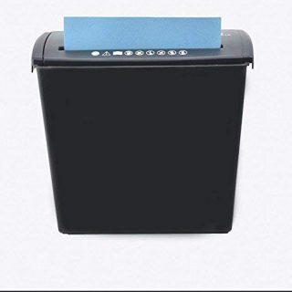 strip-cut-paper-shredder