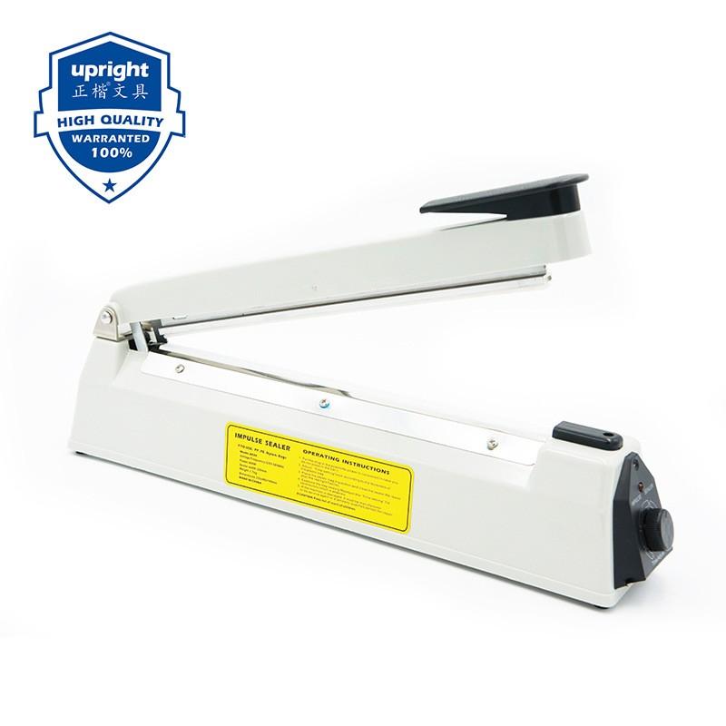 12'-hand-sealer