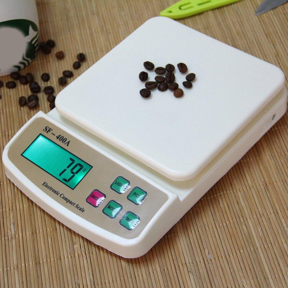 sf400a-digital-kitchen-scale